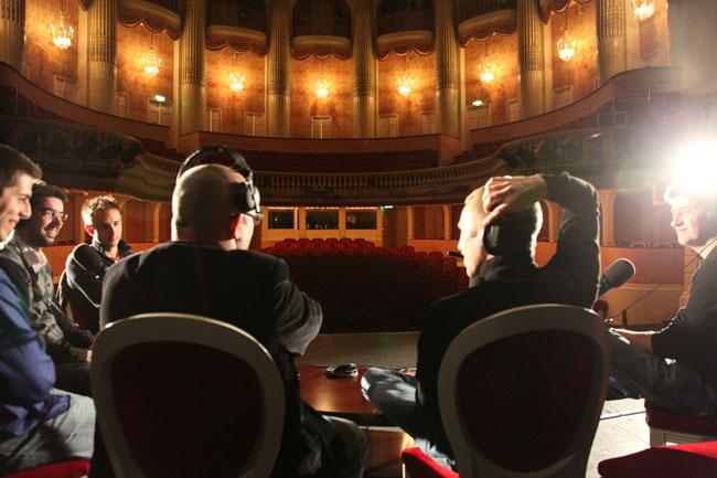 Studio-Theatre.jpg
