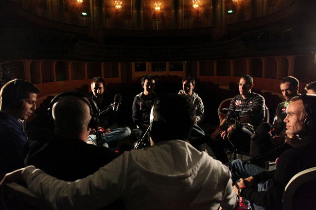 Theatre-Casino-Deauville-13.jpg