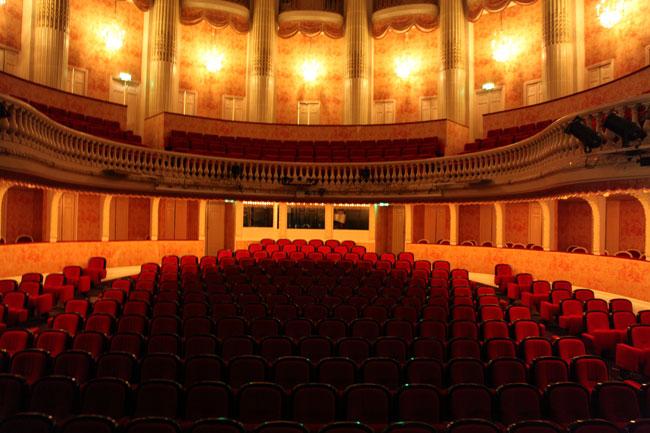Theatre-Casino-Deauville-2.jpg