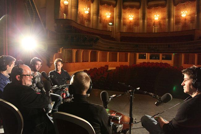 Theatre-Casino-Deauville-4.jpg