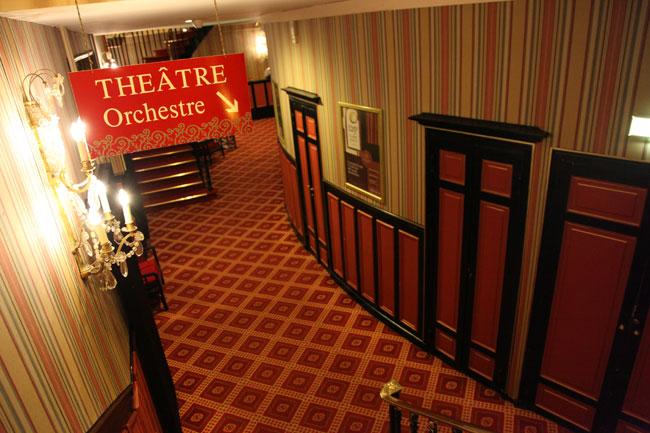 Theatre-Casino-Deauville-6.jpg