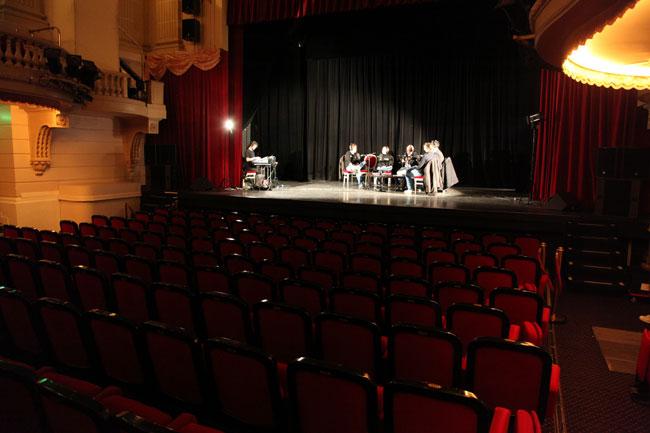 Theatre-Casino-Deauville-7.jpg