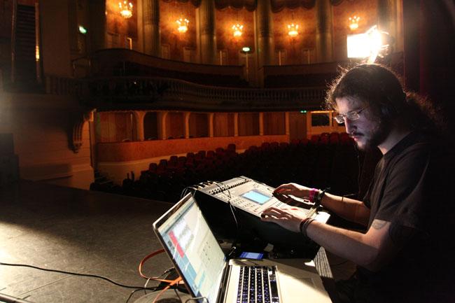 Theatre-Casino-Deauville-8.jpg