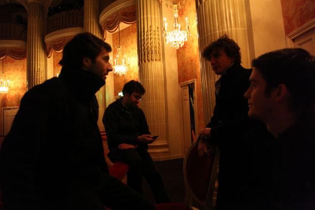 Theatre-Casino-Deauville-Dromz-Charles64.jpg