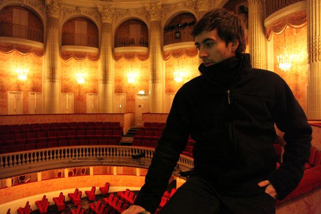 Theatre-Casino-Deauville-JBS.jpg