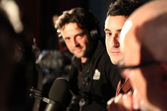 Club-Poker-Radio-Deauville-Comanche.jpg