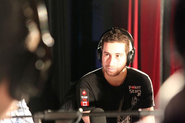 Club-Poker-Radio-Deauville-Duhamel-1.jpg