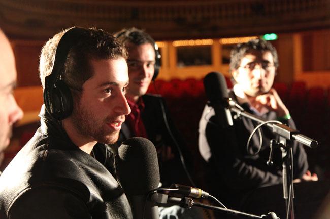 Club-Poker-Radio-Deauville-Jonathan-Duhamel.jpg