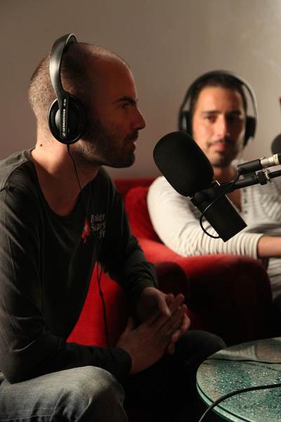 Arnaud-Mattern-Eric-Sagne.jpg
