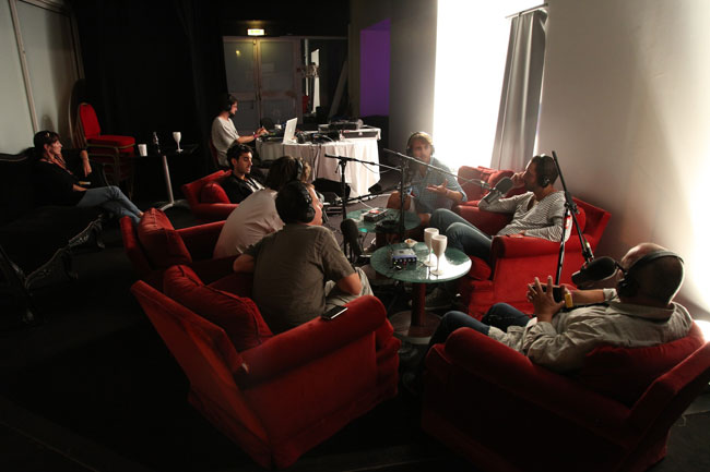 Studio-Cannes.jpg
