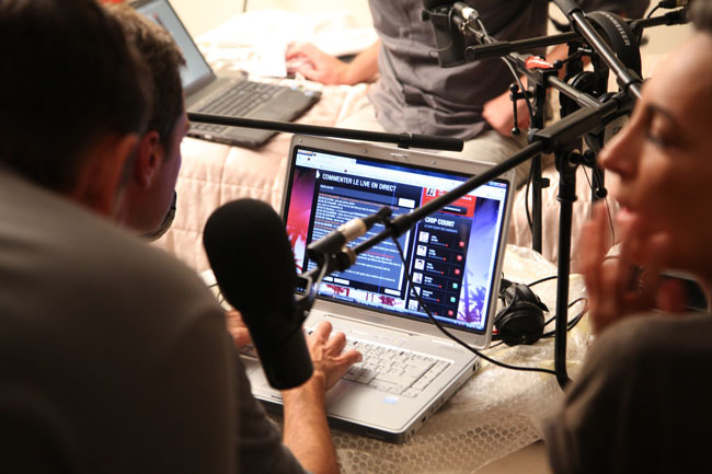 on-air-4.JPG