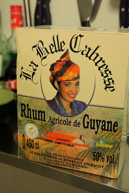 Rhum-Guyane.jpg