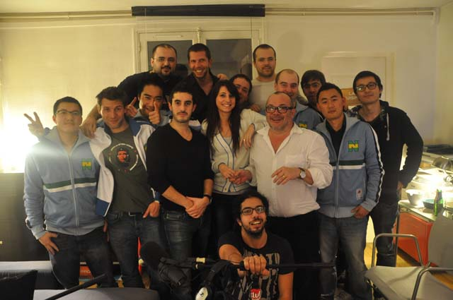 Newteam-Club-Poker-Radio-happy-end.jpg
