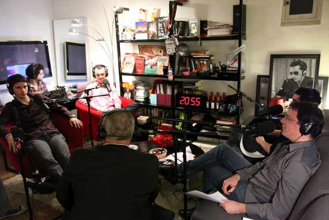 club-poker-radio-studio-2.jpg