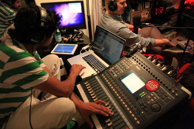 CP-Radio5-2.jpg