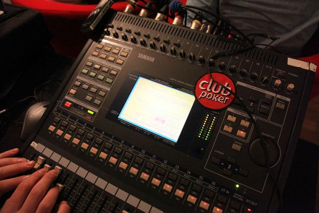 CPRadio-6-11.jpg