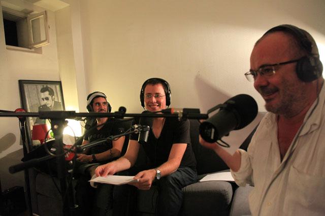 CP-Radio-S06E07-Comanche-OlivierP-fpc.jpg