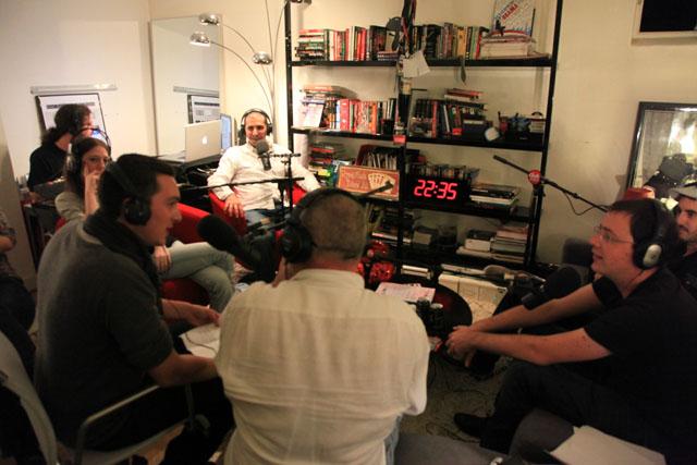 CP-Radio-S06E07-On-Air-5.jpg