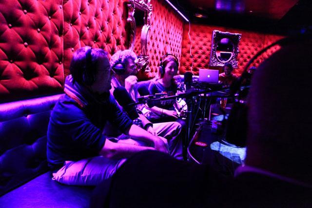 CP-Radio-S06E09-1.jpg