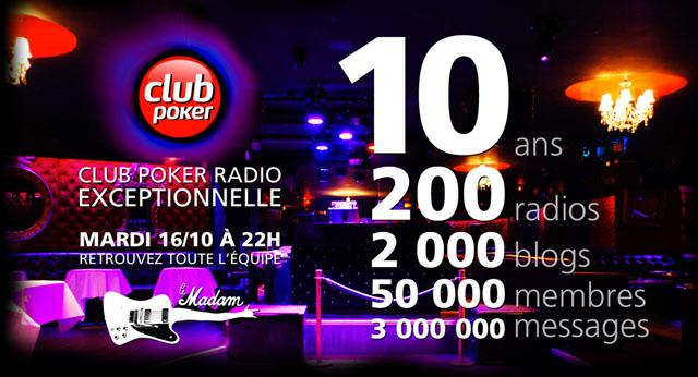 Club-Poker-10-ans-Flyer-640.jpg