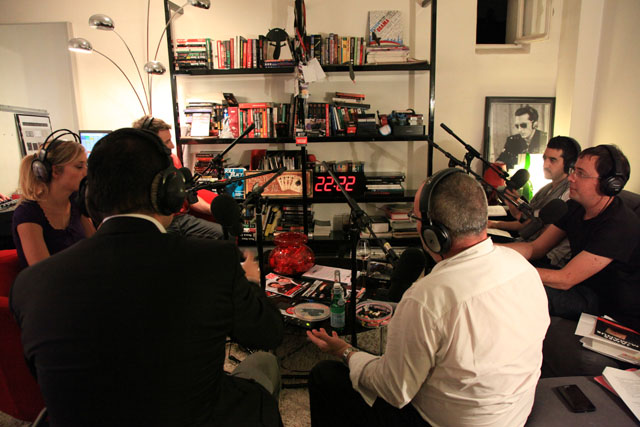 CP-Radio-S06E10-10.jpg