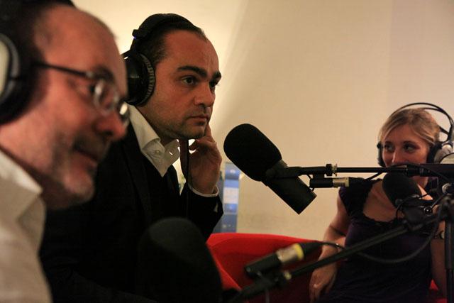 CP-Radio-S06E10-11.jpg