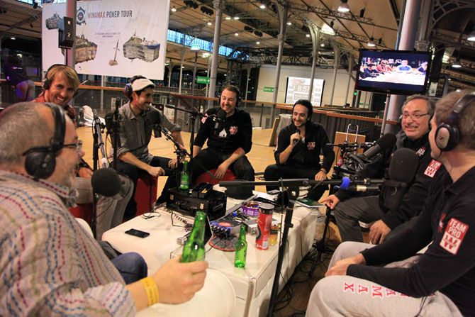 Club-Poker-Radio-S06E11-21.jpg