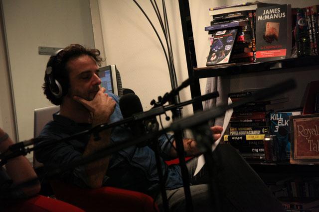 CP-Radio-S06E12-17.jpg