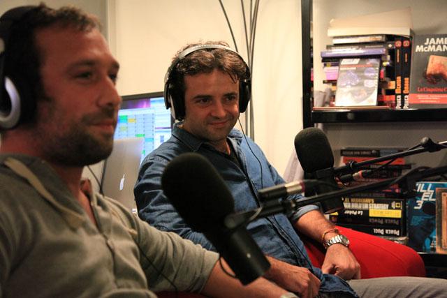 CP-Radio-S06E12-2.jpg