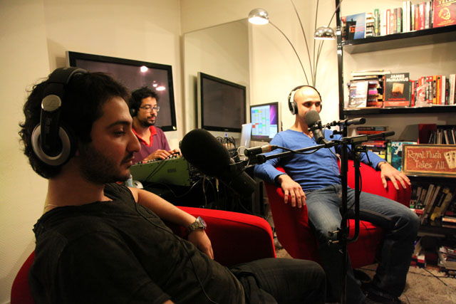 CP-Radio-S06E13-1.jpg