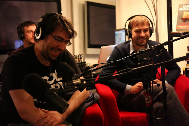 CP-Radio-S06E15-22.jpg