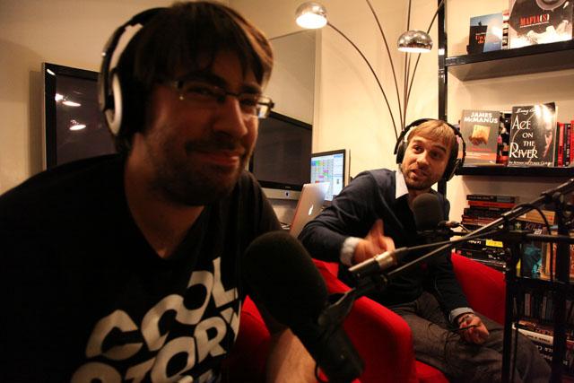 CP-Radio-S06E15-28.jpg