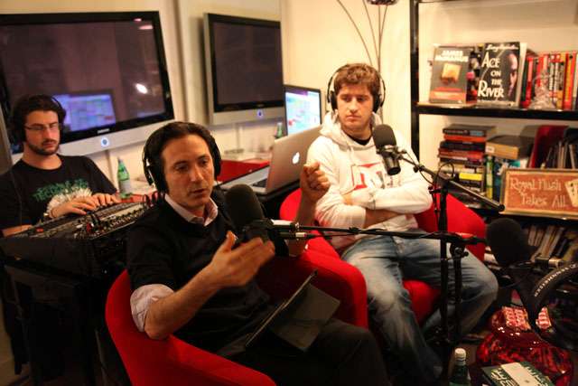 CP-Radio-S06E16-20.jpg