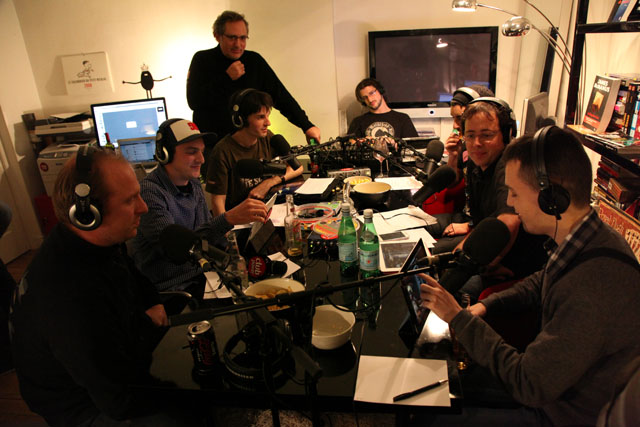 CP-Radio-S06E17-5.jpg