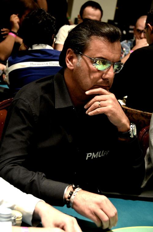 Philippe-Ktorza.jpg
