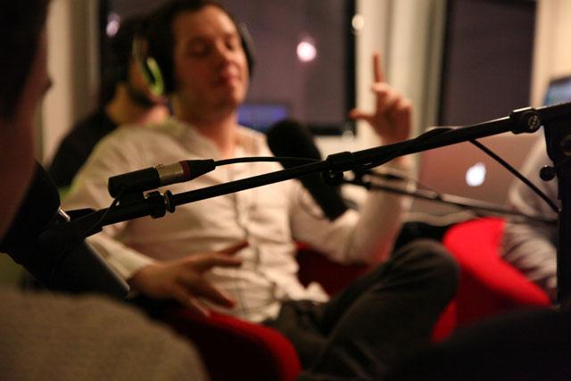 CP-Radio-S06E20-11.jpg