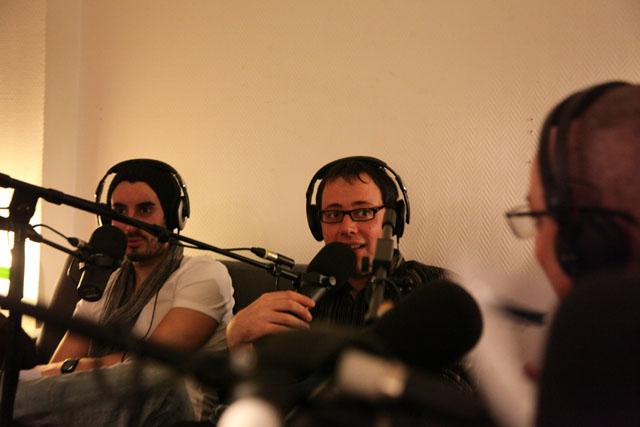 CP-Radio-S06E24-4.jpg