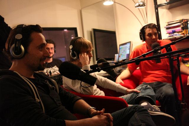 CP-Radio-S06E26-10.jpg