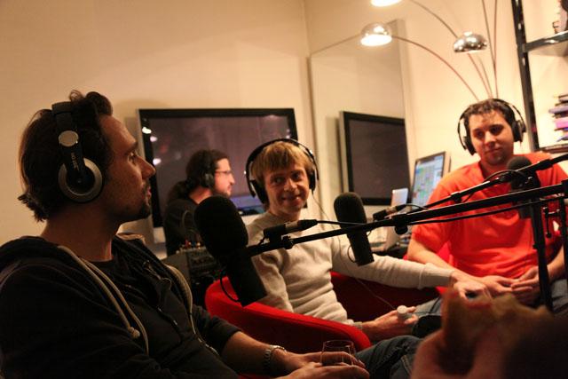 CP-Radio-S06E26-2.jpg