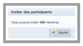 ajout-participants.png