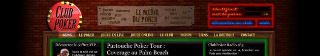 club-poker-v3.jpg