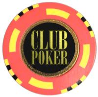 logo-club-poker-v2-200.jpg
