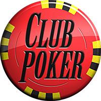 logo-club-poker-v3-200.jpg