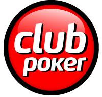 logo-club-poker-v4-200.jpg