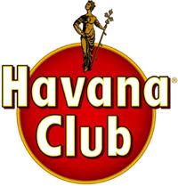 logo-havana-club.jpg