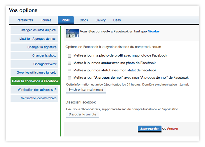 options-facebook.png