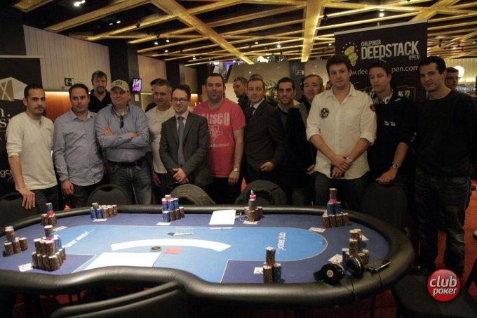 table-finale-81354.jpg