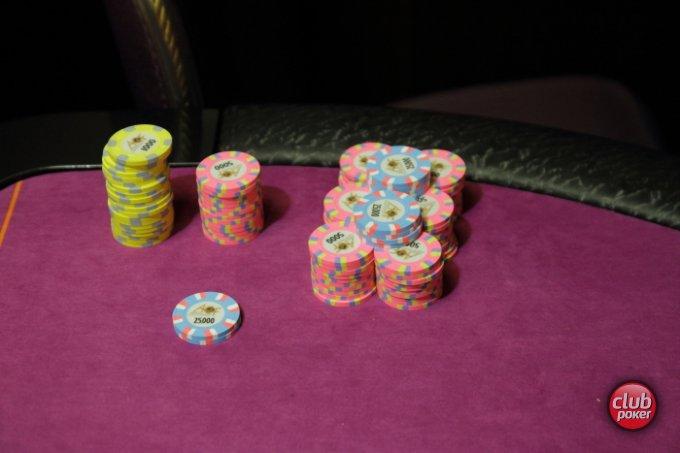 chips-freddy-459917.jpg