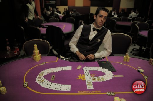 presentation-croupiers-acf-club-poker-mini-series-tapis-volant-654791.jpg