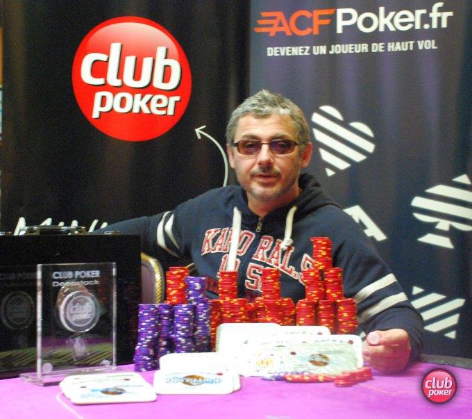 christophe-drach-club-poker-mini-series-545525.jpg
